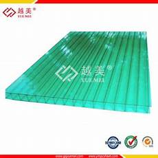 china lexan pc sheet price polycarbonate sheets prices 054 china pc sheet price polycarbonate