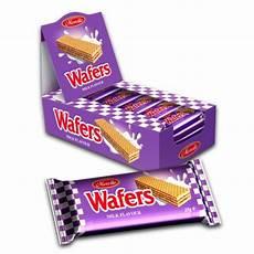 crema ai wafer m025 1 wafers crema lapte