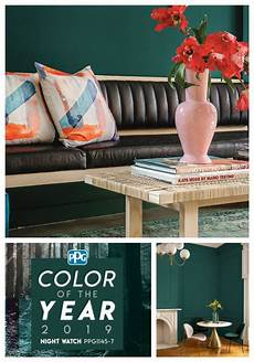 ppg 2019 color of the year pick a paint color house