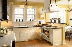 Kitchen Update Images kitchen updates that pay back traditional home
