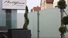 Terrassen Windschutz Glas - windschutz und sichtschutz aus glas f 252 r die terrasse