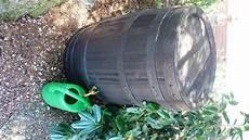 Regenfässer Aus Kunststoff - weinfass neu und gebraucht kaufen bei dhd24