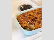 crater banana bread_image