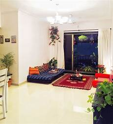 Home Decor Ideas Small Apartment by 41 Luxury Small Indian Apartment Decorating Ideas Www
