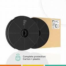 hotte au charbon prix fc17 filtre 224 charbon compatible hotte sogelux hcle90nf