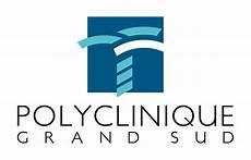 Polyclinique Du Grand Sud Nimes Offre D Emploi