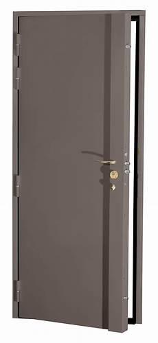 blindage de porte installation bloc portes sur 18 serrurerie cso