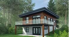 chalet design contemporain image result for modele chalet contemporain home design
