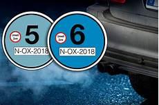 Diesel Verbot 6 - diesel verbot blaue plakette fahrverbote 5