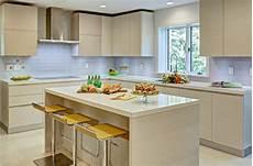 interior solutions kitchens small kitchen design solutions modiani kitchens small