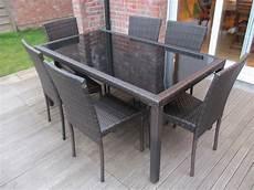 table et chaise de jardin solde table et chaise de jardin mailleraye fr jardin