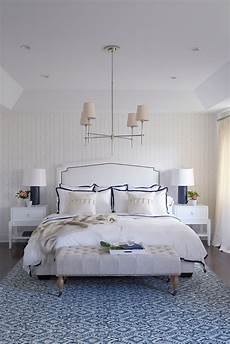 Bedroom Design Ideas In Blue by 10 Charming Navy Blue Bedroom Ideas Master Bedroom Ideas