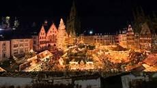 weihnachten in deutschland navidad en alemania