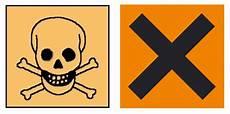 alcool menager danger faire le m 233 nage enceinte quels produits m 233 nagers