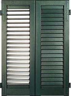persiane elettriche prezzi meccanismo da finestre per persiana orientabile