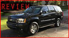 books on how cars work 2007 chevrolet tahoe user handbook 2007 chevy tahoe review youtube