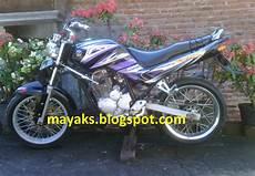 Modif Scorpio Minimalis by Seribu Caraku 10 Foto Modifikasi Scorpio Minimalis