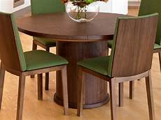 runde esstische ausziehbar extendable dining table for your needs traba homes