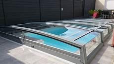 azenco abri piscine abri de piscine hors sol fabricant azenco