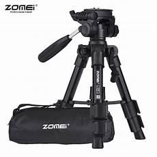 Zomei Q100 Professional Portable Foldable Aluminum by Zomei Mini Q100 Q111 Professional Portable Travel Aluminum