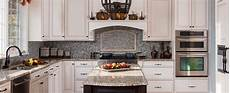 Kitchen Cabinet Refacing Doylestown Pa by Custom Cabinets Countertops Kitchen Remodeling Bathroom