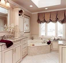 bathrooms ideas pictures 26 modern bathroom design and decorating ideas creating bathrooms with character