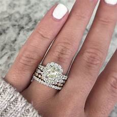 financing engagement rings raymond lee jewelers