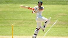 David Warner Blazes Away In Opening Day Of Test In