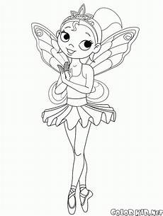 Ballerina Malvorlagen Malvorlagen Ballerina