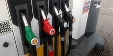 voiture compatible e10 votre voiture est compatible avec la nouvelle essence