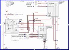 2010 ford f 150 mirror wiring diagram got my mirrors wiring question page 2 ford f150 forum community of ford truck fans