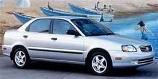 how to sell used cars 2002 suzuki esteem auto manual sell my suzuki esteem to leading suzuki buyer webuyanycar com