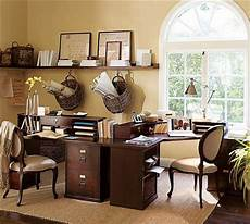 inspirations to decoration your small home office ideas small home office design ideas with