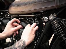 motorrad schlafsack test das m 252 ssen sie beachten