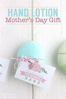 free printable mothers day tags 20615 lotion s day gift tag diy s day crafts s day diy mothers day cards