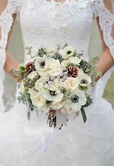 lauren i like this for centerpieces as well as for bouquets that s it i m getting married in