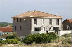 Location Maison Mimizan Plage Sud Ventana