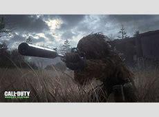 call of duty modern warfare windows 10