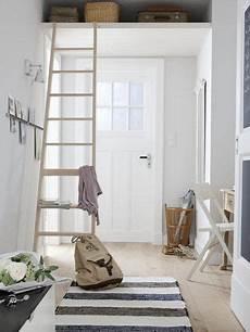 Pin Snaphappy Auf Organizing At Home Kleine Wohnung