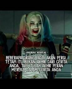 Gambar Quotes Joker Motivasi Kata Kata Islami Di 2020