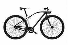 spinlister x vanmoof smart bikes bicycle design