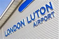 luton airport transport flughafen ins zentrum