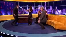 13 year old girl twerking newhairstylesformen2014 com little mix s leigh anne pinnock gives jeremy clarkson twerking lesson video metro news