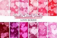 seasons worksheets islcollective 14809 hearts bokeh digital paper bokeh overlay pink bokeh backgrounds
