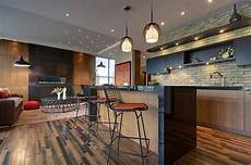 cuisine style bar 10 trendy bar and counter stools to complete your modern