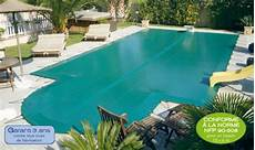 bache piscine 8x4 bache piscine hiver 8x4