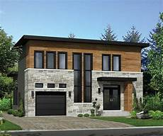 modern house plan with lots of storage 80859pm architectural designs house plans