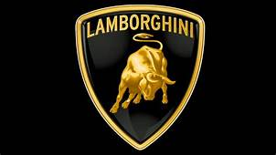 Lamborghini Logo Symbol Meaning History And