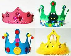 91 best templates for tiaras crowns images on
