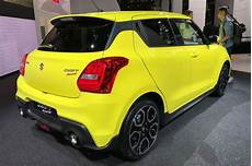 new 2017 suzuki sport fresh pictures of angry new